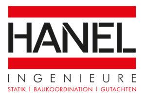 hanel_ok