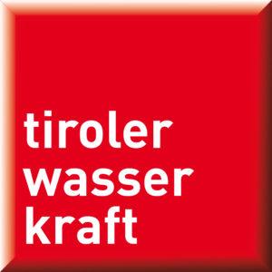 Tiwag_Logo